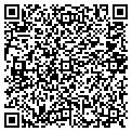 QR code with Spall & Associates Consulting contacts