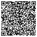 QR code with West Boca Dentistry-Children contacts