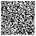 QR code with Southland Motor Car Co contacts