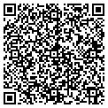 QR code with Norstar Telecom Inc contacts