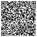 QR code with Woodbury & Santiago PA contacts