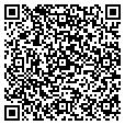 QR code with Rosenny Burgos contacts