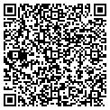 QR code with Zales Jewelers 635 contacts
