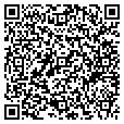 QR code with In Illo Tempore contacts