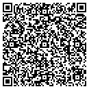 QR code with T Y Lin International-Hj Ross contacts