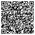 QR code with Well's Electric Co contacts