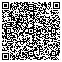 QR code with Kaplan Services Inc contacts
