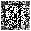QR code with Jennifer Langford Aia Cnu Pa contacts