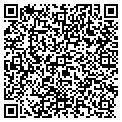 QR code with Sherry Putman Inc contacts