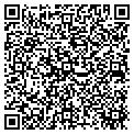 QR code with Parrott Distributors Inc contacts