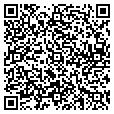 QR code with Luxor Limo contacts