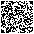 QR code with Need A Plumber contacts