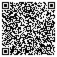 QR code with Fire Tech contacts