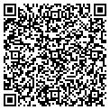 QR code with Natural Prosthetic Dental Lab contacts