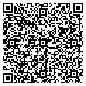 QR code with Serenity Day Spa & Skin C contacts