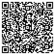 QR code with Venmarkt Inc contacts
