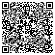 QR code with Maria's Daycare contacts