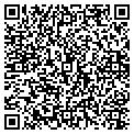 QR code with Foy Land Corp contacts