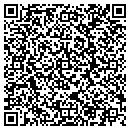 QR code with Arthur J Gallagher & Co Fla contacts
