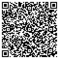 QR code with Dayton Andrews Dodge contacts