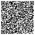 QR code with Block & Jacobs DPM PA contacts