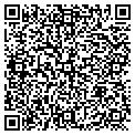 QR code with Lynn's Central Cafe contacts