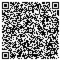 QR code with Wiz Biz Solutions Inc contacts