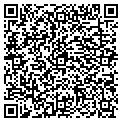 QR code with Village Realty Services Inc contacts