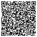 QR code with Blountstown Collision contacts