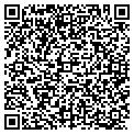 QR code with Hills Errand Service contacts