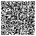 QR code with Pride Homes By Garco contacts