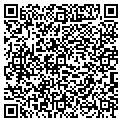 QR code with Calico Air Conditioning Co contacts