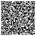 QR code with Nexus Office Products Inc contacts