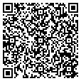 QR code with Southern Service contacts