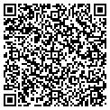 QR code with French Roast Cafe contacts