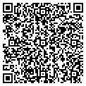 QR code with Ray's Tree Service contacts