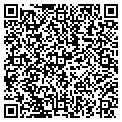 QR code with Cartwright Masonry contacts