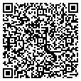QR code with Fashion Cuts contacts