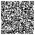 QR code with Seitz & Bouhadir contacts