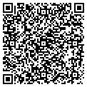 QR code with Woodlands Lutheran Camp & Rv contacts