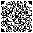 QR code with Lawnscapes contacts