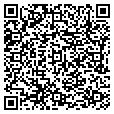 QR code with Arnold's Cafe contacts
