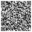 QR code with Sites Genesis contacts