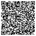 QR code with All Star Transportation contacts