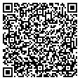 QR code with Ronnie Elliott contacts