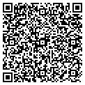 QR code with Gulf Lawn Service Inc contacts