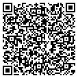 QR code with Schindler contacts