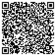 QR code with Tamiami Station contacts