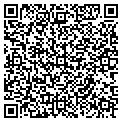 QR code with Cape Coral Alliance Church contacts