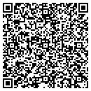 QR code with Foreign Trade & Investment contacts